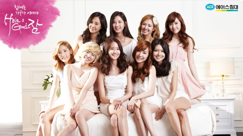SNSD-Girls-Generation-2013-Background-HD-Wallpaper-1080x607
