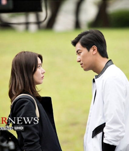MarriageNotDating8